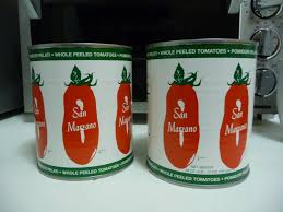 best vodka sauce ever a food loving life