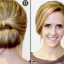 best 100 bouffant hair style 34 best bouffant hairstyle images