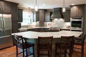 cr馥r sa cuisine sur mesure faire sa cuisine soi mme finest monter sa cuisine intgre