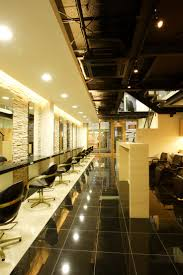 91 best spa and salon interior inspiration images on pinterest