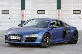 first audi ever made 2014 audi r8 v10 plus first drive photo gallery autoblog