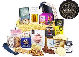 halal hers and gifts company