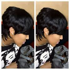 27 piece black hair style 27 piece quick weave natural hair beauties pinterest quick