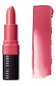 What Color Goes With Light Pink by All Bobbi Brown Nordstrom