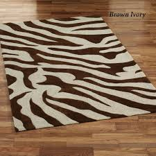 Outdoor Round Rugs by Zebra Indoor Outdoor Rug Bold And Affordable Outdoor Rugs