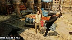 emuparadise uncharted uncharted 3 drake s deception eur ps3 iso download nicoblog