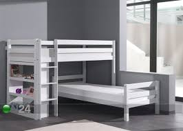 Ikea Bunk Bed With Desk Bedroom Fabulous Ikea Loft Bed Hack Loft Bed For 7 Foot Ceiling