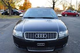 audi s4 used used audi s4 for sale search 467 used s4 listings truecar