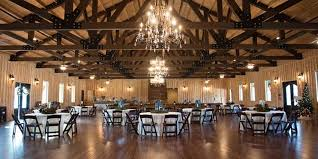 wedding venues in okc the springs in edmond weddings get prices for wedding venues in ok