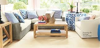 Interior Home Accessories European Inspired Home Furnishings Ballard Designs