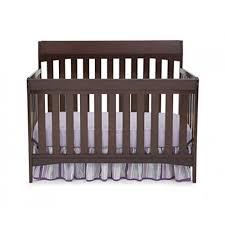 Delta Convertible Crib Delta Children Remi 4 In 1 Convertible Crib Delta Children