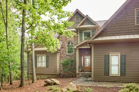 Vacation Condo Rentals In Atlanta Ga Big Canoe Cabin Rentals Big Canoe Home Rentals Big Canoe