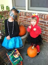 Team Umizoomi Milli Halloween Costumes 31 Halloween Costumes Images