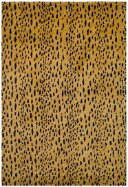 Leopard Print Outdoor Rug 540 Best Floors Images On Pinterest Family Room Wool Rugs And