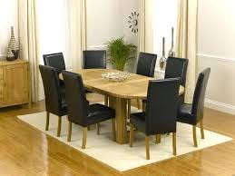 oval dining table for 8 oval dining table for 8 captivating oval dining tables and chairs