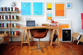 Office Wall Decorating Ideas For Work Top Fair Office Wall Decor Ideas With Home Office Wall Decor Ideas