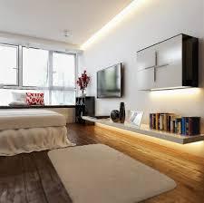 sleek wall shelving unit for modern bedroom ideas with led strip sleek wall shelving unit for modern bedroom ideas with led strip lighting and comfortable mattress