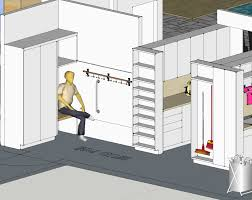parankewich manor u2013 walkout level u2013 generation suite u2013 laundry