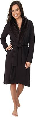 ugg womens robe sale ugg clothing shipped free at zappos