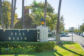 homes for sale in seal beach ca seal beach real estate reméo