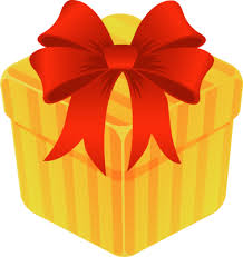 gift box gift box clipart clipart panda free clipart images