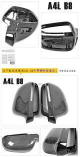 popular audi s8 grill buy cheap audi s8 grill lots from china audi