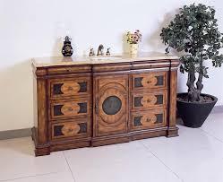 bathroom antique vanities antique bath vanity antique furniture