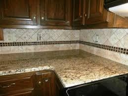 kitchen granite backsplash the 25 best granite backsplash ideas on kitchen