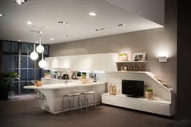 cuisine et salon ouvert cuisine et salon ouvert salon cuisine ouverte et entre bassens tout