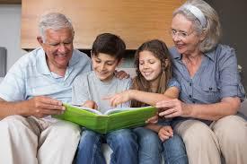 lifespan development a psychological perspective oer