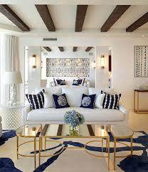 side tables for living room melbourne side table for living room