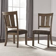 Dining Chair Wood Kitchen U0026 Dining Chairs You U0027ll Love Wayfair