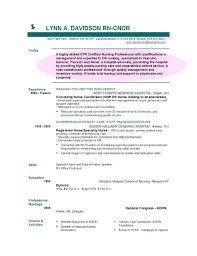 resume objectives exles generalizations general resume objective statement exles proyectoportal com