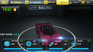 android cheats city racing 3d cheats hacked android savegame eazycheat