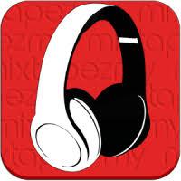 my mixtapes apk my mixtapez mixtapes apk 6 0 81 free other apk