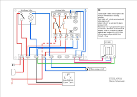 residential electrical schematic diagrams wiring diagram simonand