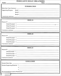 free biography graphic organizer 4th grade printable biography graphic organizer