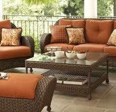 Martha Stewart Patio Furniture Covers Martha Stewart Living Outdoor Furniture Covers Outdoor Furniture