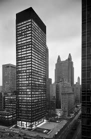 an interview with phyllis lambert about mies and more uncube