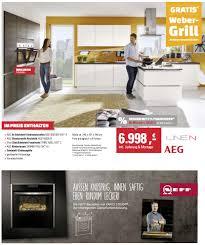 Miele K Hen Küchentreff Meißen Homepage