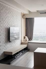 Bedroom Design 2014 Design On Another Level Platform Furniture Raised Rooms And