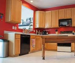 Used Designer Kitchens Fitted Kitchens For Sale Display And Second Used Designer