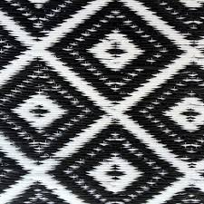 Overstock Com Outdoor Rugs by Black And White Outdoor Rug Roselawnlutheran