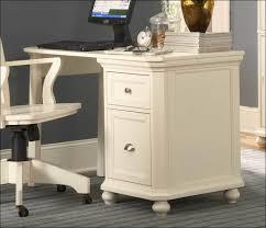 Corner Desk Walmart Bedroom Small Desks Small Desk Heater Small Space Desk Small