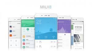 theme authorization miui v6 rom miui 8 1 global stable for yureka and yu yureka
