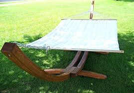 teak hammock customer photo teak hammock stand for sale u2013 evisu info