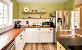 kitchen cabinets wholesale chicago kitchen cabinet kraftmaid cabinet doors cabinets specifications