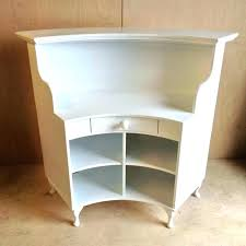 Salon Reception Desk White Salon Reception Furniture Salon Reception Desk Salon Furniture