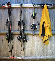 buy snow ski ski rack at cozywinters