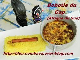 livre de cuisine du monde více než 25 nejlepších nápadů na pinterestu na téma livre cuisine